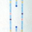 6_vetrata[1].jpg